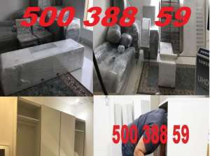 movers--packers-in-kuwait--50038859-shiftingservices-kuwait
