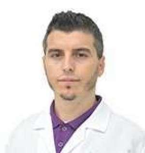 mr-jetmir-korbi-physiotherapist-kuwait