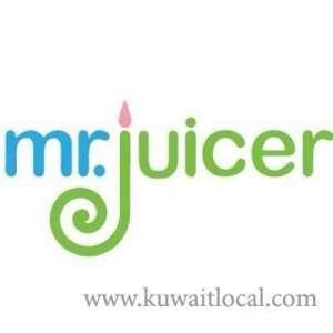 mr-juicer-jabriya-kuwait