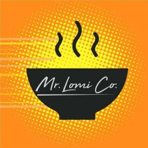 mr-lomi-co_kuwait