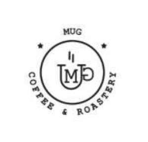 mug-coffee--roastery-360-mall-kuwait