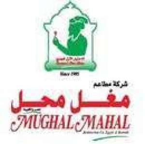 mughal-mahal-restaurant-marina-mall-kuwait
