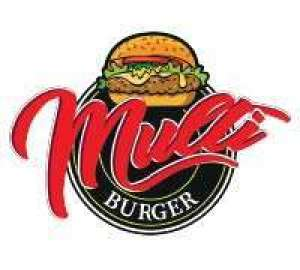multi-burger-restaurant-kuwait