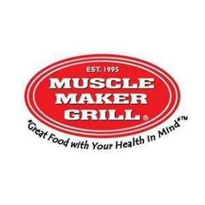 muscle-maker-grill-restaurant-kuwait