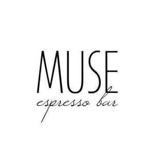 muse-espresso-bar-kuwait