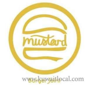 mustard-burger-ardiya-kuwait