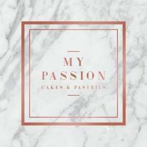 my-passion-desserts-and-pastries-kuwait