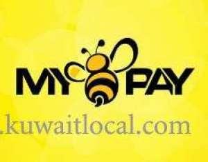 mybpay-kuwait