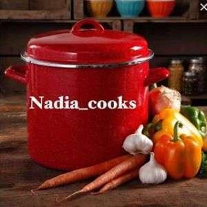 nadia-cooks-kuwait