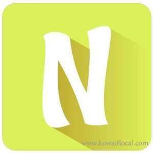 nahadi-kuwait