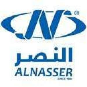nasser-sports-dajeej-kuwait