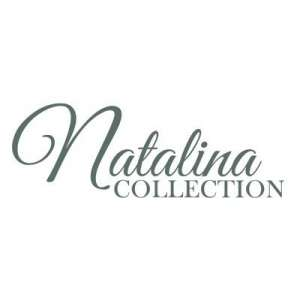 Natalina Collection in kuwait