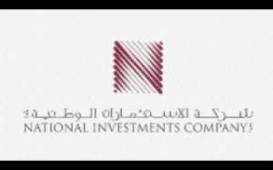 national-investments-company-sharq-kuwait