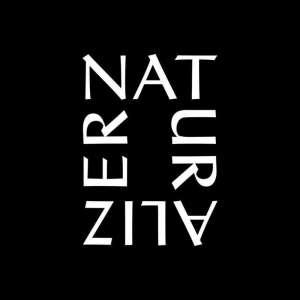 naturalizer-women-shoe-store-kuwait