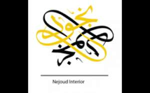 nejood-interior-design-and-contracting-kuwait