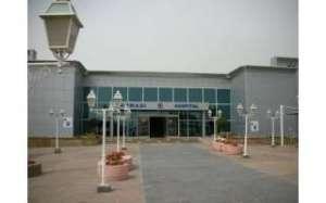 new-ahmadi-hospital-kuwait
