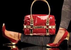new-diamond-ladies-accessories-the-gate-mall-kuwait