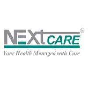 nextcare-kuwait