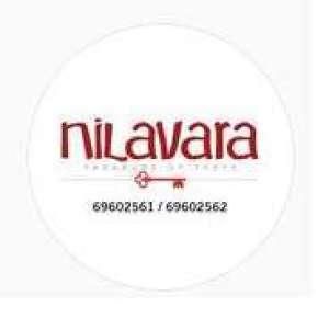nilavara-restaurant-kuwait