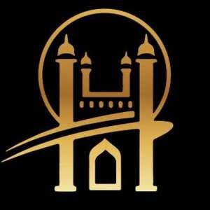 nizamat-hyderabad-restaurant-kuwait