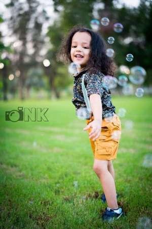 nk-clicks-kuwait