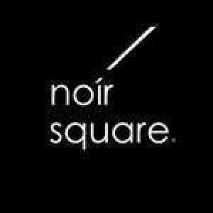 noir-square-kuwait