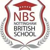 nottingham-british-school-kuwait