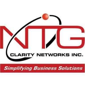ntg-clarity-networks-inc-sharq-kuwait