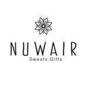 nuwair-sweets-gifts_kuwait