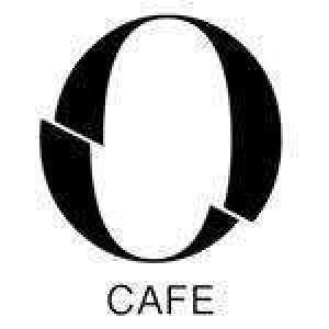 o-cafe-restaurant-and-cafe-kuwait