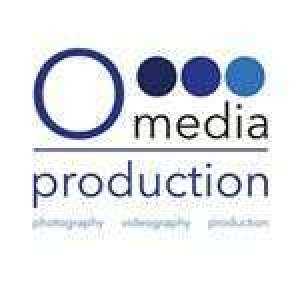 o-media-production-photography-kuwait