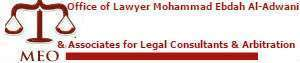 lawyers-justice-kuwait