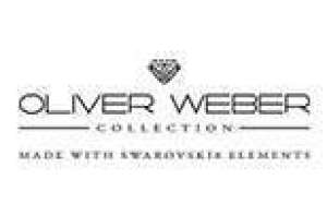oliver-weber-jewelry-and-watches-store-the-gate-mall-2-kuwait