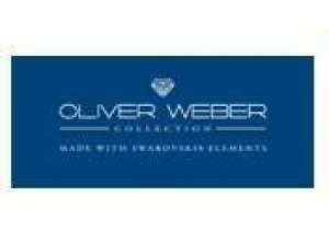 oliver-weber-jewelry-and-watches-store-the-gate-mall-kuwait