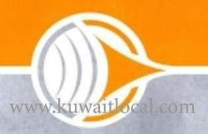 one-world-solutions-ows-company-for-stainless-steel-works-kuwait