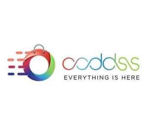 ooddss-kuwait
