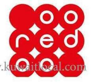 ooredoo-the-cube-mall-kuwait