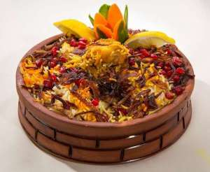 tabakh-al-freej-restaurant-al-ardiya-kuwait