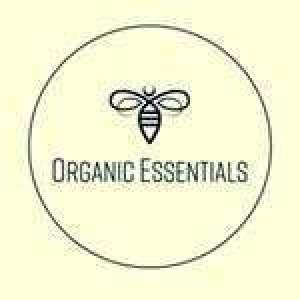organic-essentials-kuwait