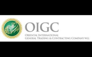oriental-international-general-trading-and-contracting-company-kuwait
