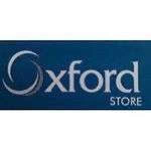 oxford-store-kuwait