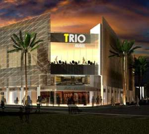 ozone-cinemas-trio-mall-khaitan-kuwait