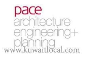 pace-architecture-engineering-planning-hawalli-kuwait