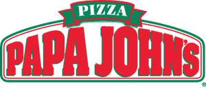 Papa Johns Sharq in kuwait