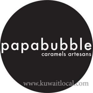 papabubble-kuwait-city-kuwait