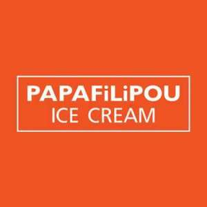 papafilipou-ice-cream-kuwait