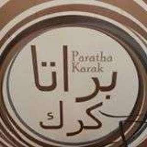 paratha-karak-restaurant-kuwait
