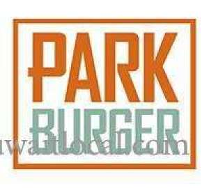 Park Burger - Kuwait City in kuwait
