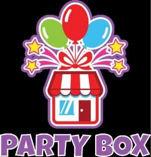 party-box-kuwait-kuwait