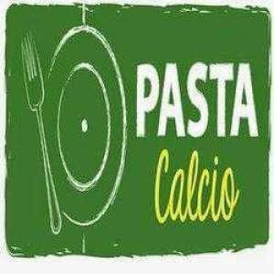pasta-calcio-restaurant-aswaq-al-qurain-kuwait